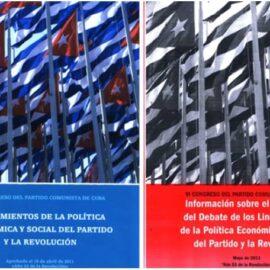 Reflexiones de Oniel Díaz, de Auge, sobre la noticia del 2 de junio 2021 del Consejo de Ministros (Parte II)