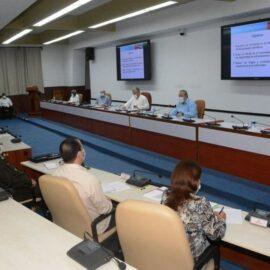 Reflexiones de Oniel Díaz, de Auge, sobre la noticia del 2 de junio 2021 del Consejo de Ministros (Parte I)